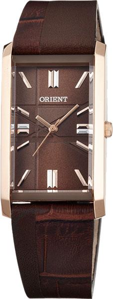 Женские наручные часы Orient QCBH002T