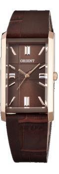 Женские часы Orient QCBH002T