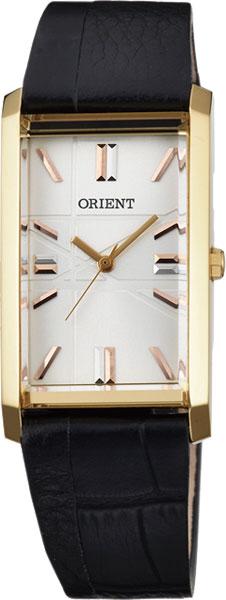 Женские наручные часы Orient QCBH003W