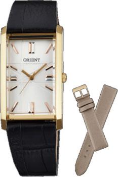 Женские часы Orient QCBH003W