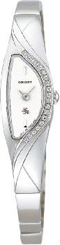 Женские часы Orient RBAZ001W
