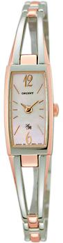 Женские часы Orient RBBL005W