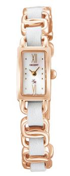 Женские часы Orient RBDA004W