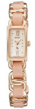 Женские часы Orient RBDA005W
