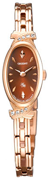 Женские часы Orient RBDV001T