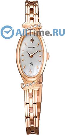 Женские наручные часы Orient RBDV002W
