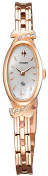 Женские часы Orient RBDV002W