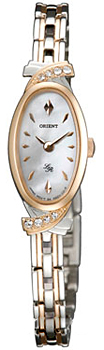 Женские часы Orient RBDV003W