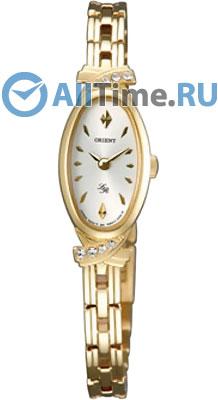 Женские наручные часы Orient RBDV004W