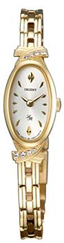 Женские часы Orient RBDV004W