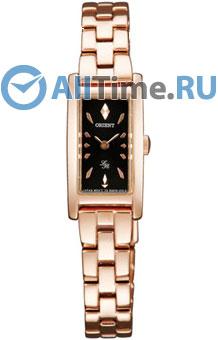Женские наручные часы Orient RBDW001B