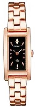 Женские часы Orient RBDW001B