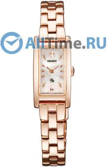 Женские наручные часы Orient RBDW002W