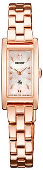 Женские часы Orient RBDW002W