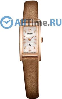 Женские наручные часы Orient RBDW004W