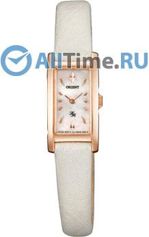Женские наручные часы Orient RBDW005W