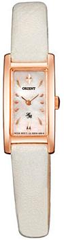 Женские часы Orient RBDW005W