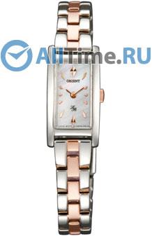 Женские наручные часы Orient RBDW006W