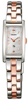 Женские часы Orient RBDW006W