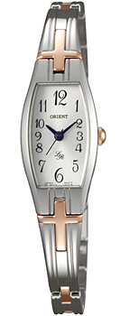 Женские часы Orient RPCX005W
