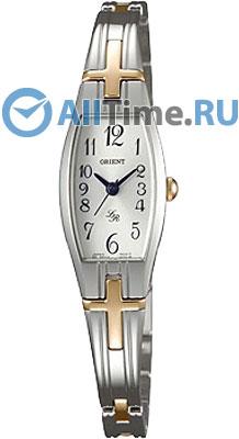 Женские наручные часы Orient RPCX006W