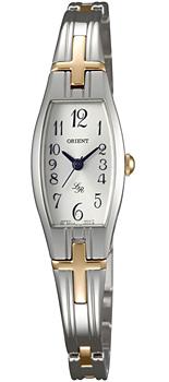 Женские часы Orient RPCX006W