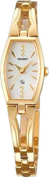 Женские наручные часы Orient RPFH001W
