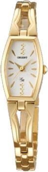 Женские часы Orient RPFH001W