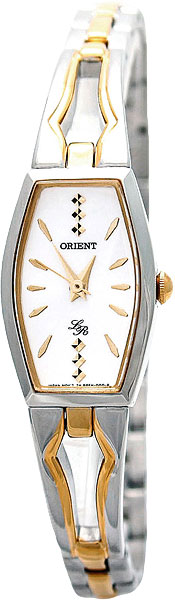 Женские наручные часы Orient RPFH002W