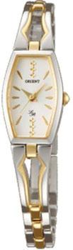 Женские часы Orient RPFH002W