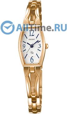 Женские наручные часы Orient RPFH005W