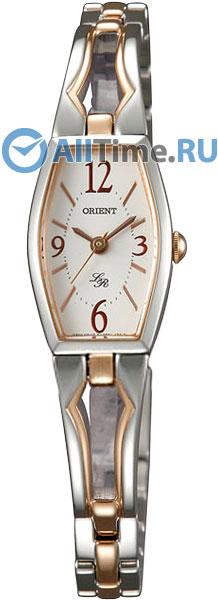 Женские наручные часы Orient RPFH006W