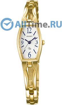 Женские наручные часы Orient RPFH007W
