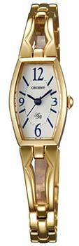 Женские часы Orient RPFH007W