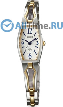 Женские наручные часы Orient RPFH008W
