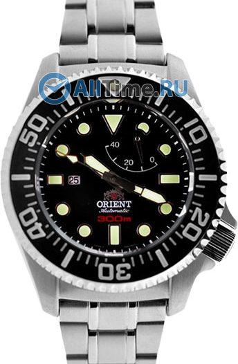 Мужские наручные часы Orient EL02002B