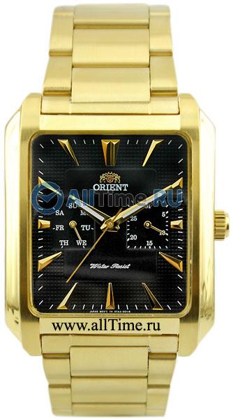 Мужские наручные часы Orient STAA001B