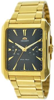 Мужские часы Orient STAA001B