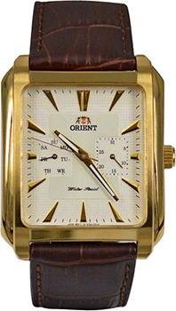 Мужские часы Orient STAA002W
