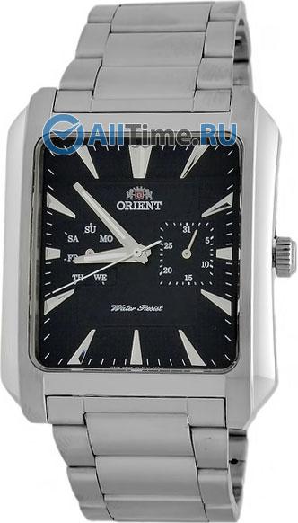 Мужские наручные часы Orient STAA003B