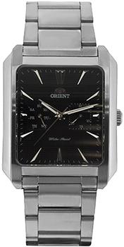 Мужские часы Orient STAA003B