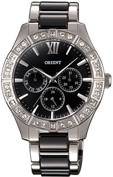 Женские часы Orient SW01003B