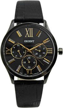 Мужские часы Orient SW02001B