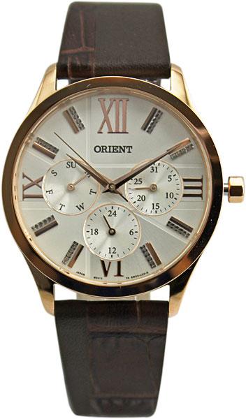 Женские наручные часы Orient SW02002W