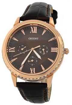 Женские часы Orient SW03001T