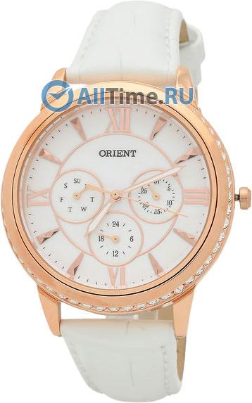 Женские наручные часы Orient SW03002W