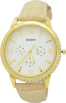 Женские часы Orient SW03003W