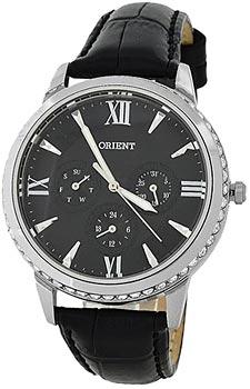 Женские часы Orient SW03004B