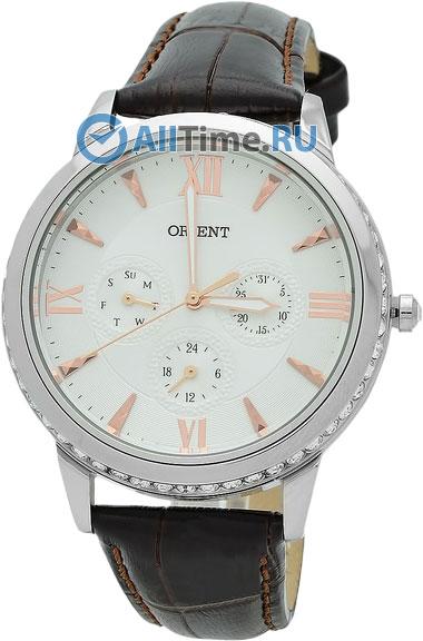 Женские наручные часы Orient SW03005W