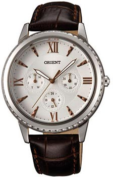Женские часы Orient SW03005W